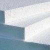 Методи фарбування пінопласту