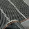 У чому переваги інфрачервоного теплої підлоги?
