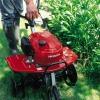 На допомогу дачникам: необхідна садова техніка для полегшення роботи на ділянці