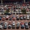 У поточному році москва поповниться 60 тисячами нових паркувальних місць