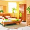 Варіанти ідей дизайну спальні