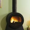 Варіанти економічного опалювання для приватного будинку