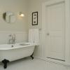 Варіанти облаштування ванної кімнати
