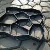 Варіанти саморобних форм для виготовлення тротуарної плитки