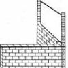 Варіанти будівництва гаражів