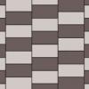 Варіанти укладання плитки: як би придумати що-небудь особливе!