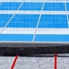 Варіанти пристрою теплої підлоги під плитку