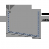 Варіанти пристрою вигрібної ями в приватному будинку
