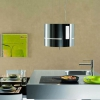 Варильна поверхня - естетичне і функціональне доповнення на кухні
