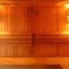 Вентиляція в лазні: загальні схеми