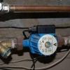 Навіщо потрібна установка циркуляційного насоса в систему опалення?