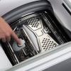 Вертикаль чистоти: звичайна пральна машина проти вертикальної