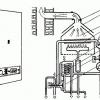 Види газових котлів та їх установка в квартирі