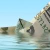 Види і підстави процедури банкрутства щодо комерційної організації
