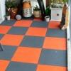 Види і технологія утеплення підлоги під плитку