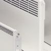 Види електричних опалювальних систем для будинку