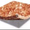 Види лінолеуму: матеріали, характеристики і призначення