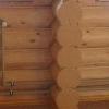 Види опалення для дерев'яного будинку