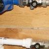 Види систем опалення для будинку
