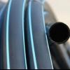 Види труб для водопроводу і їх технічні характеристики