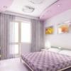 Як фарбувати шпалери під фарбування, декоруючи стіни в кімнаті?
