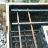 Розрахунок цементу на фундамент для приватного будинку