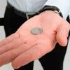 Зовнішнє управління як процедура неспроможності і можливість фінансового оздоровлення боржника