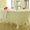 Відновлення емалі як один із способів реставрації ванни