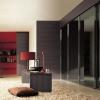 Вбудовані шафи-купе в сучасній квартирі або будинку