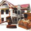 Як подати заяву про прийняття спадщини та видачу свідоцтва про право на нього?