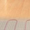Вибери і розрахуй тепла підлога для комфорту, здоров'я, затишку