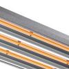 Вибір між інфрачервоним обігрівачем і конвектором