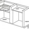 Вибір оптимального мангала в залежності від запропонованих моделей