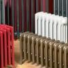 Вибір радіаторів опалення з різноманіття видів