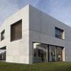 Вигоди будівництва будинку з бетону