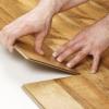 Вирівнювання дерев'яної підлоги під ламінат: який спосіб вибрати