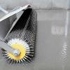 Вирівнювання підлоги самовирівнюється сумішшю: практично і економно