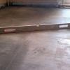 Вирівнювання підлоги: способи і їх реалізація