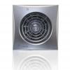 Витяжка для ванної кімнати: особливість конструкції і принцип роботи пристрою