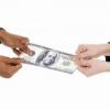 Заборгованість за кредитами - як її погасити