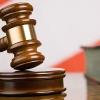 Укладення угоди про прощення кредитором зобов'язання боржника