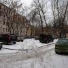 Законопроект «про розміщення автомототранспортних засобів в місті москві» пішов на доопрацювання