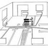 Схема водопроводу в приватному будинку
