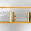 Чудова ідея для книжкових полиць