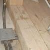 Розводка електропроводки в будинку з урахуванням норм безпеки