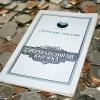 Заповіт банківського вкладу