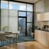 Жалюзі на кухню - зробимо вікна красивими