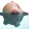 Значення реєстру конкурсних керуючих в ході процедури банкрутства