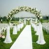 Зона любові і шлюбу: благополуччя у відносинах з фен шуй